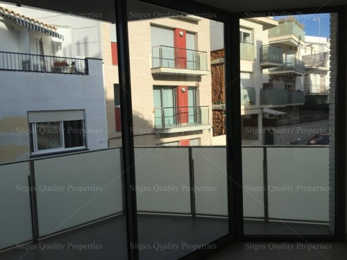 <span>For Sale: </span>2 Bed Apartment Sitges, San Sebastian,