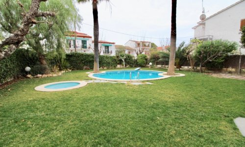 <span>For Sale: </span>2 Bed Apartment Sitges, Vinyet,