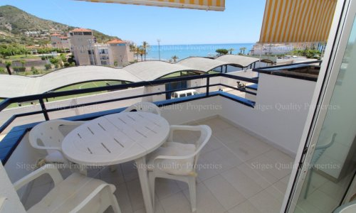 <span>For Sale: </span>0 Bed Studio Sitges, Aigualdolç,